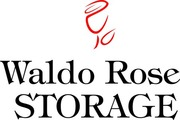 Waldo Rose Storage